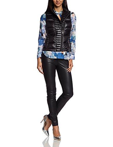 calvin klein jeans damen jacke sport weste ovestan j2ej200840 modische modemodische mode. Black Bedroom Furniture Sets. Home Design Ideas