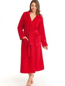 esprit damen zweiteiliger schlafanzug lace modische modemodische mode. Black Bedroom Furniture Sets. Home Design Ideas