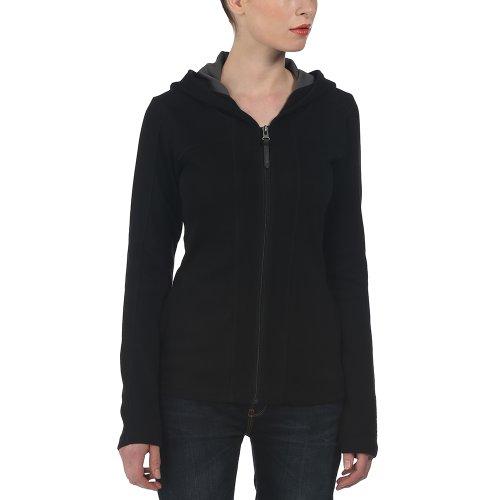 bench damen sweatshirt sweatjacke abercorn modische. Black Bedroom Furniture Sets. Home Design Ideas